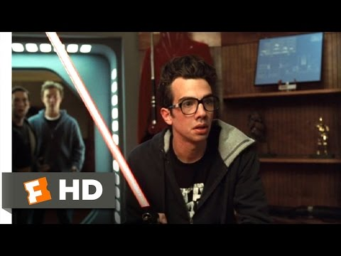 boys 910 Movie   Never Tell Me the Odds 2009 HD