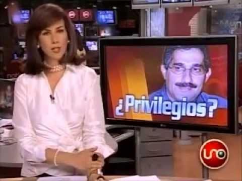 Noticias Uno - Lo que ha dicho Salvador Arana desde su captura