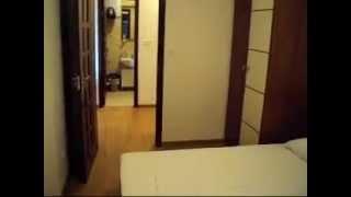 видео 113 объявлений - аренда трехкомнатных квартир в Москве. Снять 3-комнатную квартиру