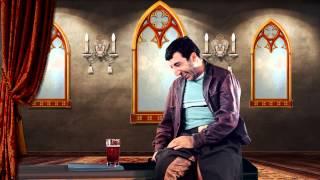 PSP  Проект Если б я был султан!