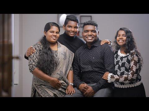 Orthidumpol athbhuthame ' - Melodious Malayalam christian song / Anil Adoor