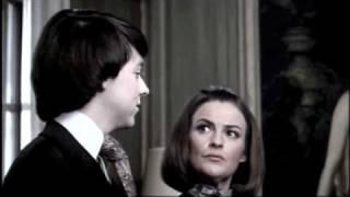 Harold & Maude scène culte