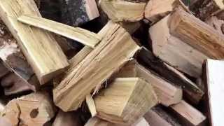 Firewood For Sale - (518)882-8746 - Home Delivery - East Greenbush, NY