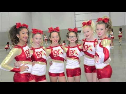 Premier Academy | Year End Video | Calgary, Ab