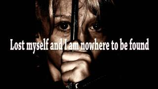 Sia - Breath Me (Lyrics) [HD]