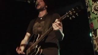 Grammatrain - Jonah (live) 2009 YouTube Videos