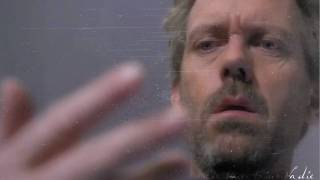 dr gregory house   take the white pill you ll feel alright