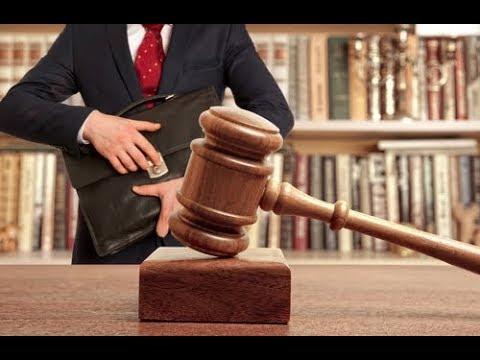Juicios orales en materia penalиз YouTube · Длительность: 2 мин7 с
