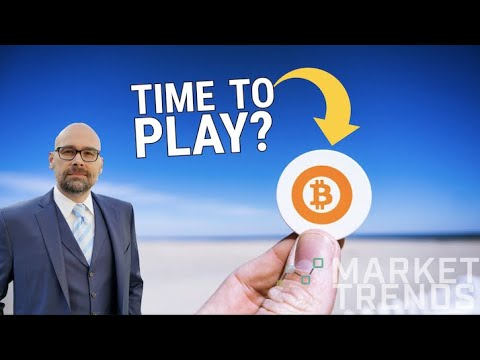 How To Play Bitcoin Today – Investing in Crypto and BTC