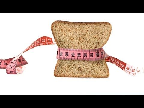 Готовим полезный бездрожжевой хлеб дома