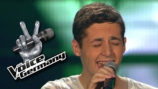 see you again wiz khalifa ft charlie puth   jonas stuch cover   the voice of germany 2015