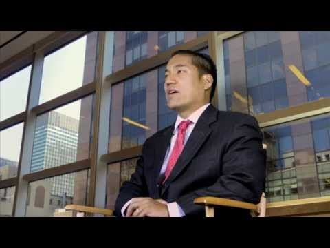 Secrets of Private Equity: What is EBITDA?