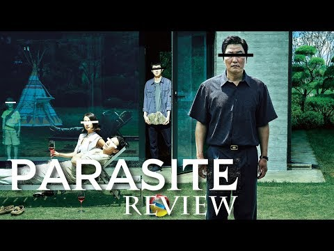 cannes-2019:-parasite-review