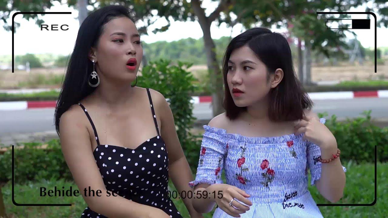 Cô vợ dam dang ham muốn cao - Xem phim sexti Việt 2018