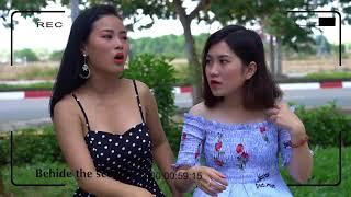 Vợ Dam Dang và Chồng Bất Lực | Phim Sextile Việt Nam Ngắn Gọn 2018