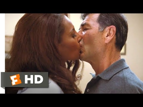 Jackie Brown (1997) - I'll Send You a Postcard Scene (12/12) | Movieclipsиз YouTube · Длительность: 2 мин38 с