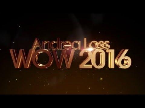 WOW 2016 - Navegar, Navegar