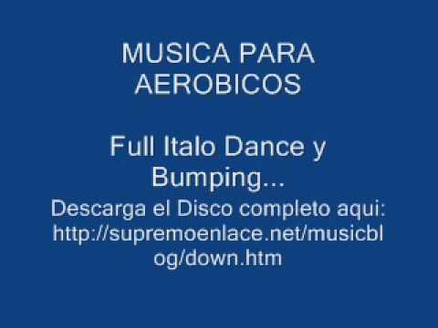 musica-para-aerobicos-/-music-for-aerobics