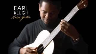 Earl Klugh - Angelina
