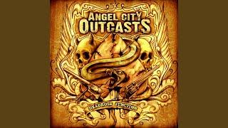 Outcast Rock N Roll