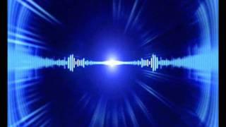 SadnezZ - Wenn alles anders kommt (Hook by. NewAge)