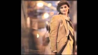 Madeleine Peyroux - Superhero