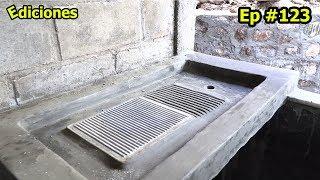 sandra-123-lavadero-es-una-realidad-en-casa-de-sandra-ediciones-mendoza