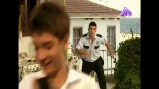 Sarvqomat dilbarim Turk serial 1 qism Сарвкомат дилбарим Турк сериал 1 кисм