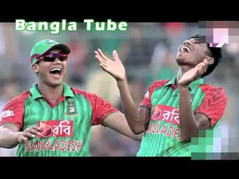 Shakib To Karachi, Musfiq To Karachi, Lahore Net Mustafiz ,Tamim In Ialamabad| Pakistan Super League