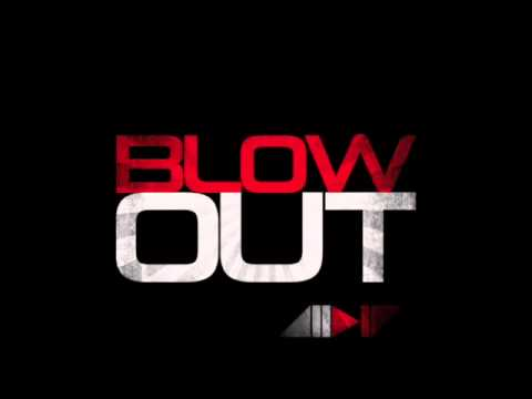 BlowOut - Felguk vs Electrixx vs Lazy Rich vs Heartman Chess (ALLDIE Edit)