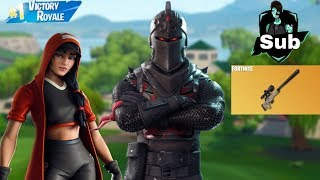 NEW SKINS ONLY | FORTNITE| #season1og #Fortnite #fortnitebattleroyale #FNBR #Sub4sub #FN
