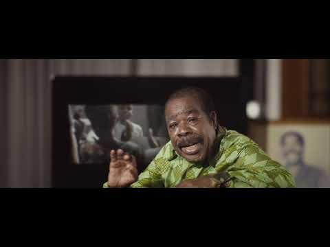 L'AFRICAINE D'ASSURANCE SPOT TV