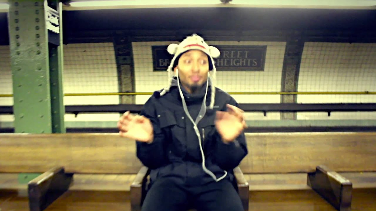 My Dick Is So Big Comedy Skit Fchw - Youtube-5078