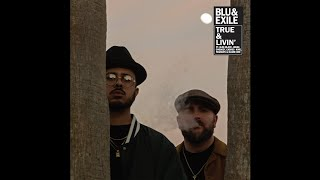 Blu & Exile - Power to the People