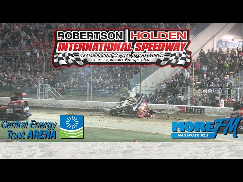 Subscribe for more racing action: https://www.youtube.com/channel/speedwaytheinsidedirt Donate here: https://www.paypal.me/ - dirt track racing video image