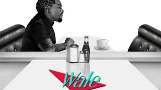 Wale ft. Jeremih [Type Beat] *Right on Time*