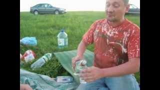 рыбалка в яцках васильковский район киевской области