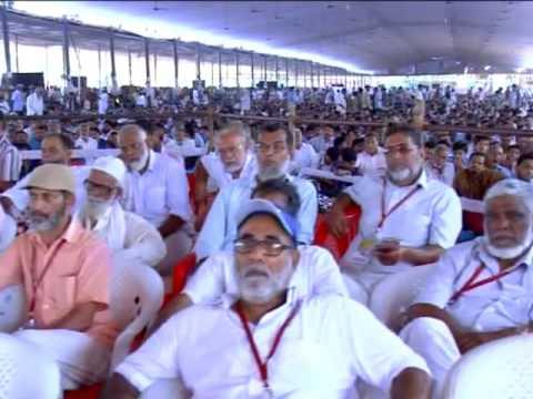 മുജാഹിദ് 8  ാം സംസ്ഥാന സമ്മേളനം 2012::സലഫി നഗർ കോഴിക്കോട്  | അഭിഭാഷക സമ്മേളനം | എഞ്ചിനീർസ് മീറ്റ്