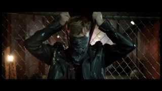 METALLICA: O Filme (Through The Never) - Trailer HD LEGENDADO