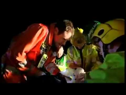 Download BBC Life Savers  - clip 2 of 6