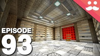 Video Hermitcraft 5: Episode 93 - The DOOR STORE! download MP3, 3GP, MP4, WEBM, AVI, FLV Desember 2017