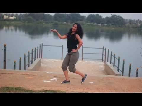 Balma - Maati Bani Choreography by Divya Vinod