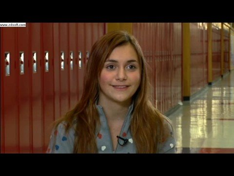 alyson stoner   on alice upside down dvd full