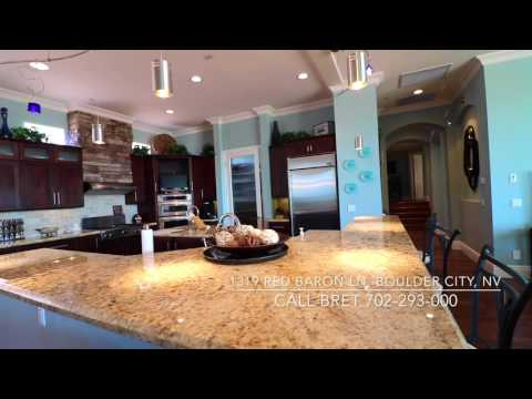 HUGE townhouse in boulder city nevada!