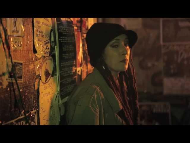 Tiffany Sterling Gangsta On Em directed by Nimi Hendrix