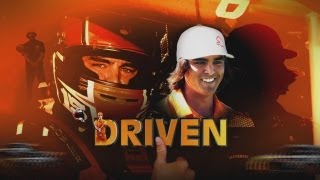 Seven Days: Rickie Fowler: Driven
