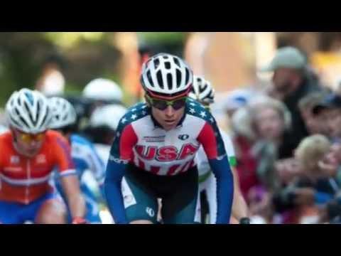 Feb 2015 Ride w FCS Cycling and Amber Neben