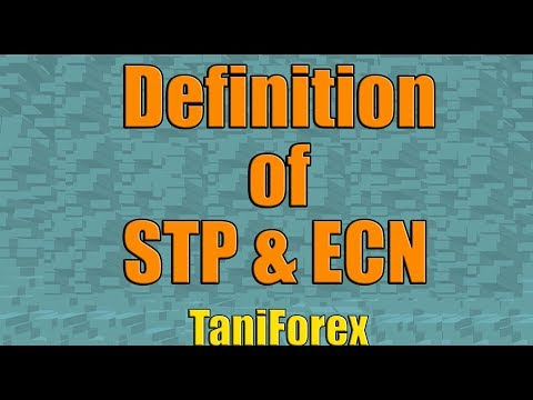 definition-of-stp-&-ecn-|-how-the-straight-through-processing-works?-forex-trading-broker-tutorial