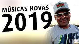 PABLO - CD INÉDITO - MÚSICAS NOVAS 2019 - VARIAS MÚSICAS NOVAS - REPERTÓRIO NOVO 2019