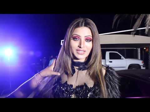 Making of Naam Hai Mera Video | Hate Story IV | Urvashi Rautela | DirectorGifty
